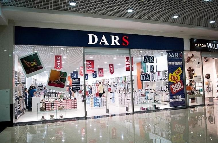 Магазин обои оренбург официальный сайт каталог 17